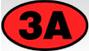 Anlægsgartnerfirmaet 3A Fyn i Svendborg og Middelfart